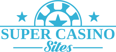 super casino sites