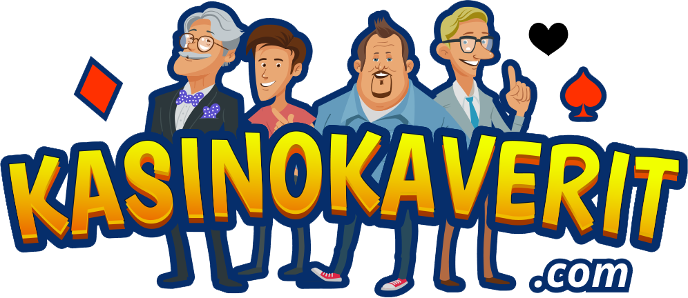 kasonikaverit.com logo