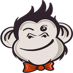 casinochimp.com logo
