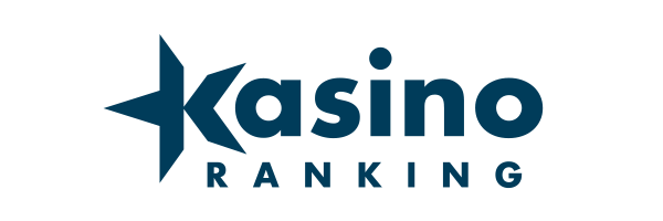 KasinoRanking.com logo