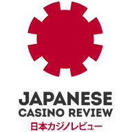 japanesecasinoreview.com
