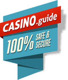 casino.guide logo